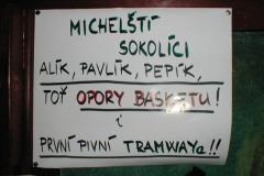 Narozky_Alika_a_Pavlika (7)