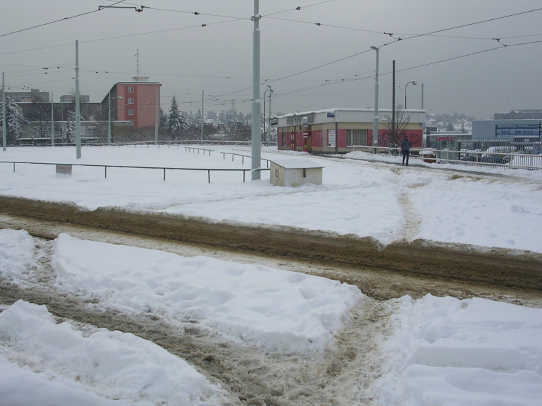 2010 003