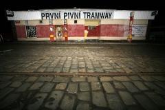 Tramway_z_venku