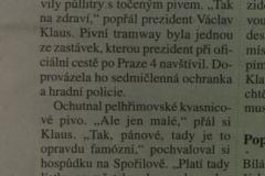 7.Clanek